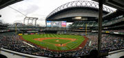 From icons to eyesores: Ranking all 15 American League ballparks