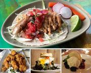 25 new Mobile restaurants opening in 2018
