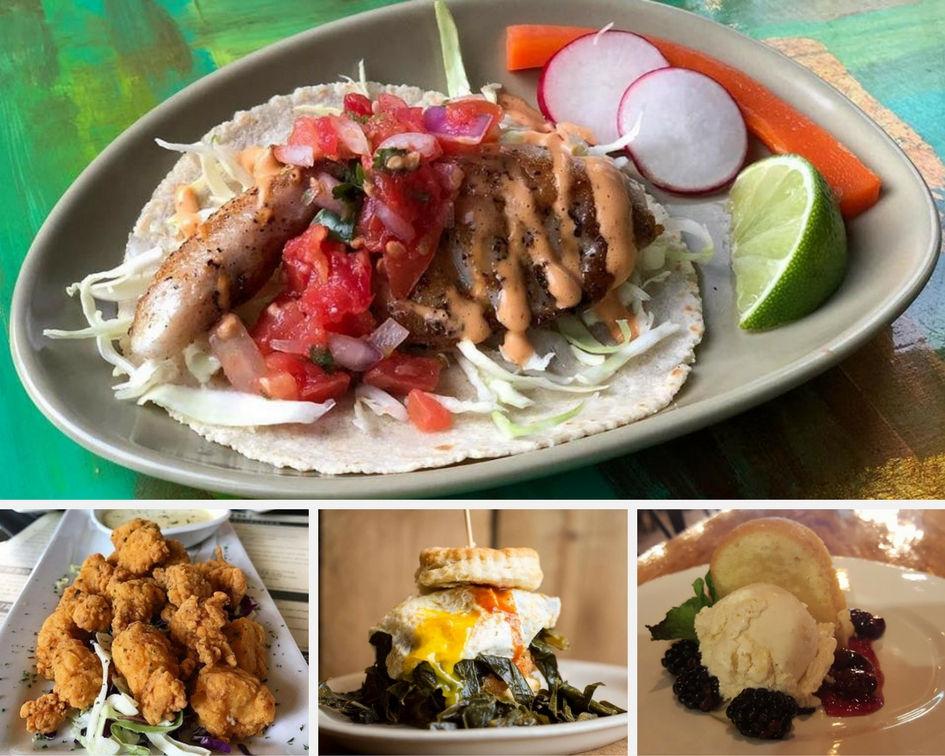 25 New Mobile Restaurants Opening In 2018 Alcom