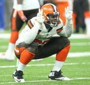 NFL 2018 Week 3 picks against the spread: DMan's winners include Browns, Patriots
