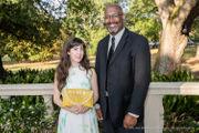 Leah Chase among arts heroes shining at LEH Bright Lights Awards Dinner