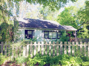 Ann Arbor house starting at $23K among 9 foreclosedproperties up for bid