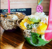 Ono Bowls to open in the Staten Island Mall by the fall