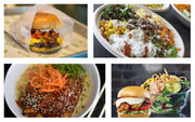 Best new fast-casual restaurants in Greater Cleveland: 2018 A-List Dining Guide