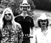 25 underrated or obscure Southern-rock songs to know