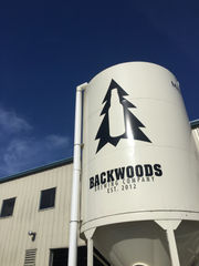 Backwoods Brewing Company coming to Portland's Pearl District