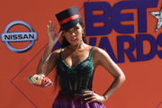 BET Awards 2018: They wore what on the red carpet? Fashions and photos of the stars