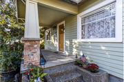 What you can buy for less than $395,000, Portland metro's median home price (photos)