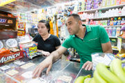 No suspects 4 years after bodega owner was killed in community 'he gave back to'