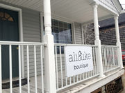 Ali & Ike opens in Rocky River with stylish clothing, accessories: Unique Boutique (photos)