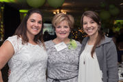 Seen@ BusinessWest magazine's Difference Makers 2018 celebration in Holyoke