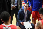 A look at Grand Rapids Drive roster as camp opens