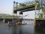 Washington tries to woo Oregon back to Interstate Bridge