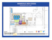 $32 million plan pitched to ease St. Tammany school crowding