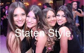 Check out these photos of stylish Staten Islanders. Email your photos to gsantos@siadvance.com