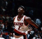 Is Cliff Robinson the most underrated NBA player of all time?