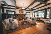 Portland's signature house for sale: Craftsman, old and new
