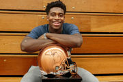 Introducing the top 10 for Michigan High School Football Player of the Year