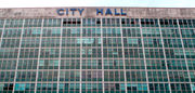 Victims of New Orleans City Hall sexual harassment describe anguish at the workplace