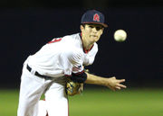 South Alabama baseball rallies for 10-9 win over Southern Miss