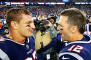 Patriots-Chiefs report cards: Who got an A on the season's hardest test?