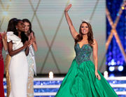 Miss America investigation claims bullying allegations are unfounded