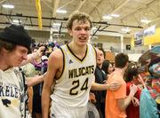 Perfect boys teams, prolific scorers highlight Kalamazoo-area hoops roundup