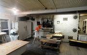 European Bakery bids tearful farewell to Jackson after 105 years