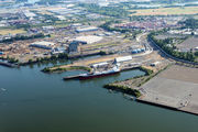 Polluters of Portland Superfund must get going on cleanup, EPA says