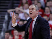 Rutgers readies for rare road game at Fordham: 'It's a tough place to play'
