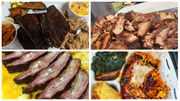 The 27 best BBQ restaurants in Upstate NY, ranked according to Yelp