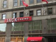 Reports of illnesses at Jack Casino; teachers hurt breaking up fight at Lorain High School: Overnight News Links