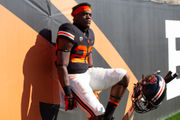 Blasted: Describe Oregon State Beavers' loss to Cal in 5 words or less