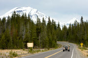 12 epic summer road trips across Oregon
