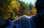 This fall, see the falls of Upstate New York: 10 places to visit