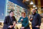 10 new Portland wine bars