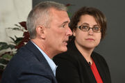 9 issues that separate John Katko and Dana Balter in race for Congress