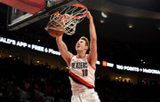 Portland Trail Blazers vs. Minnesota Timberwolves: Game preview, TV channel, how to watch live stream