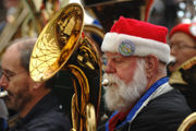 35 Free things to do this weekend, Dec. 14-16, including TubaChristmas