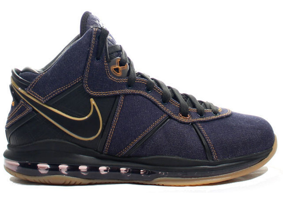 30 Most Ridiculously Expensive Lebron James Sneakers Cleveland Com