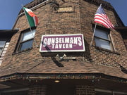 Gunselman's Tavern a local hot spot with a flair for burgers (photos, video, poll)