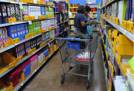 <p>Who's ready?</p> <p>Presumably, nobody is - that's why Alabama is holding its annual back to school sales tax holiday. Eligible items will be tax-free, meaning a savings of up to 10 percent in some cities.</p> <p>It's the second year in a row that the holiday will take place in July rather than August, and the 13th year for Alabama to offer it. In all, there are 15 states including Alabama to waive taxes on school items.</p> <p>The holiday begins at 12:01 a.m. Friday, July 20, and ends at midnight Sunday, July 22. Expect extended hours in some stores.</p>