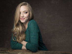 "Who: Amanda Seyfried Claim to fame: The actress, model and singer has scored major roles in films such as ""Mean Girls,"" ""Mamma Mia!"" and ""Ted 2."" She's won multiple MTV Movie Awards."