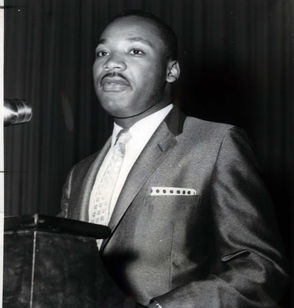 On Monday, Jan. 21, a commemorative celebration will be at 9 a.m. at the New Orleans Jazz Market at 1436 Oretha Castle Haley Blvd. with keynote speaker Marc Morial, president of the National Urban League, followed by the annual peace march at 10 a.m., beginning on Martin Luther King and Oretha Castle Haley boulevards.