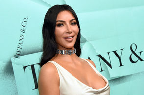 Birthday wishes go out to Kim Kardashian and all the other celebrities with birthdays today.  Check out our slideshow below to see more famous people turning a year older on October 21st. -Mike Rose, cleveland.com