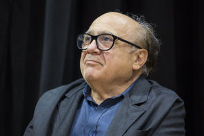 """The trailer for the upcoming Pokemon movie """"Pokemon: Detective Pikachu"""" came out on Monday, and a large portion of the tweeting public was none too pleased. You see, Ryan Reynolds voices the little yellow characterin the live-action movie, but there's a whole lot of people who think it should have been Asbury Park legend Danny DeVito instead. DeVito, 73, just appeared in a groundbreaking episode of his long-running series """"It's Always Sunny in Philadelphia"""" (in which the character Mac comes out as gay to his father with an emotional interpretive dance). But the Pokemon people just couldn't shake the feeling that he would have made a primo Pikachu."""