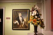 Worcester Art Museum exhibition Flora in Winter returns from Jan. 24 to Jan. 27
