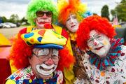Kalamazoo welcomes summer with Art Fair, Do-Dah Parade, more