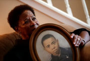 1959 racial slaying of Mississippi teen could get fresh look