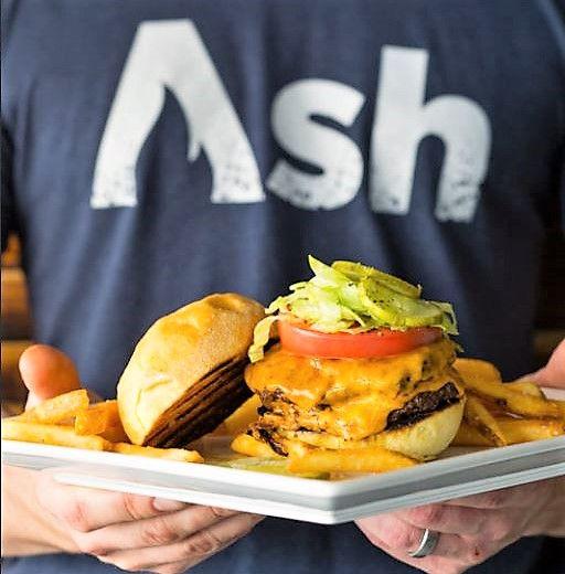 The Hottest New Restaurants In Birmingham In 2018 Alcom